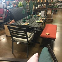 Photo taken at Orchard Supply Hardware by Christina H. on 8/6/2017