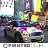 Photo taken at Printed Pixel, Inc. by Printed P. on 4/18/2013
