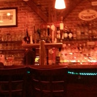 Photo taken at Eddie's Roadhouse by Joe L. on 1/11/2013