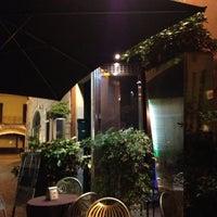 Photo taken at Vero Amore Cafè by Miciabau on 9/28/2012