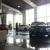... Foto Tirada No(a) Scanlon Lexus Of Fort Myers Por Scanlon Lexus Of Fort  ...