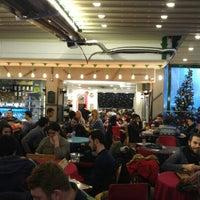 12/24/2015에 Bol Kopuklu님이 Kafe 'D' Keyf에서 찍은 사진