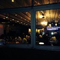 6/29/2014에 Bol Kopuklu님이 Kafe 'D' Keyf에서 찍은 사진