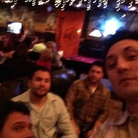 Photo taken at Wintergarden Tavern East by Jimmy G. on 12/22/2012