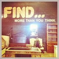 FIND Home Furnishings