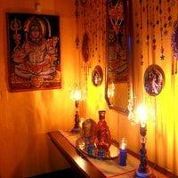 Photo taken at Tantra Lounge by Tantra Lounge on 9/30/2013