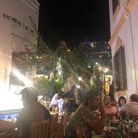 9/14/2018 tarihinde Emine A.ziyaretçi tarafından Şako Restaurant'de çekilen fotoğraf