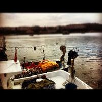 10/11/2012 tarihinde codBAXziyaretçi tarafından Şile Liman'de çekilen fotoğraf