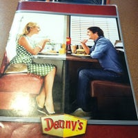 Photo taken at Denny's by Lin-duhh!! . on 6/20/2013