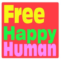 1/9/2013にLambros S.がFree Happy Human - Coaching Αφθονίαςで撮った写真