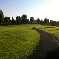Photo taken at Jenni Park by Kevin K. on 8/7/2013