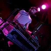 Das Foto wurde bei Chop Suey von Dieborg am 10/22/2012 aufgenommen