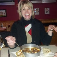 Photo taken at LT's Grill by Maya Madho M. on 12/8/2012