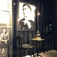 Photo taken at Scotch & Soda by Miquel on 12/20/2012