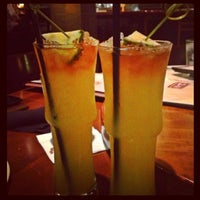 Photo taken at P.F. Chang's by Taylor A. on 4/26/2013