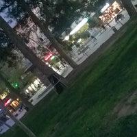 Photo taken at Gebze Çamlık Parkı by Berivan Damla S. on 10/15/2017