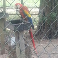 Photo taken at Las Guacamayas by Juan Carlos B. on 5/15/2013