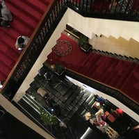 Photo taken at Menara 165 by Alif M. on 6/19/2016
