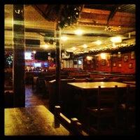 Снимок сделан в Docker Pub пользователем Андрей 1/10/2013