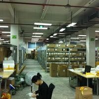 รูปภาพถ่ายที่ 向福倉儲 โดย Calvin N. เมื่อ 3/21/2013