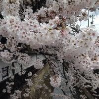 Photo taken at Kusakabe Heritage House by Masa k. on 4/20/2014