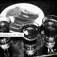 Foto scattata a Cantina La No. 20 da @CantinaLaNo20 il 7/14/2014