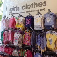 Photo taken at Mothercare Philippines by Monique A. on 6/2/2013