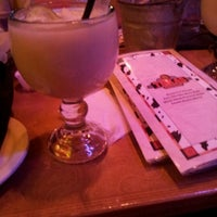 Photo taken at Texas Roadhouse by Lucía C. on 9/19/2012