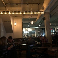 Photo taken at Butcher and the Brewer by Kindall H. on 1/28/2018