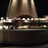 Foto scattata a Fucina Lunch & Dinner da Luca il 6/15/2014