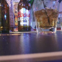 Photo taken at The Clubhouse Sports Bar & Grill by Jena K. on 11/8/2012