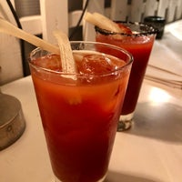 8/10/2018 tarihinde Jana T.ziyaretçi tarafından Jasmine Gastro Bar'de çekilen fotoğraf
