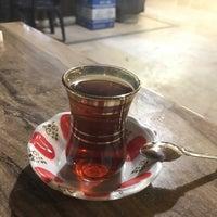 Photo taken at Bayrampasa Tuna Lokali by Oğuzhan A. on 4/3/2017