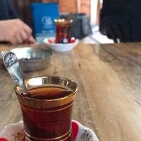 Photo taken at Bayrampasa Tuna Lokali by Oğuzhan A. on 3/24/2017