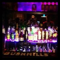 Photo taken at New Bar by Anton K. on 5/30/2013