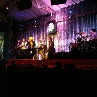 Photo taken at Club 88 by Carolina on 7/7/2013