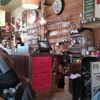 Photo prise au Le Schievelavabo par Hans P. le11/15/2012
