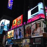 Photo taken at 1540 Broadway by Roudi♍️ on 8/25/2017