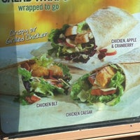 Photo taken at Burger King by Michelle Davis on 11/5/2012