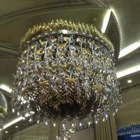 6/12/2013 tarihinde Liubovziyaretçi tarafından Jumeirah Bilgah Beach Hotel'de çekilen fotoğraf