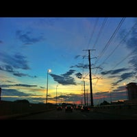 Photo taken at DUKE Highway by mohd bla bla b. on 10/8/2012