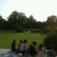 Foto diambil di Piccola Trattoria San Mauro oleh Daniela V. pada 6/15/2013