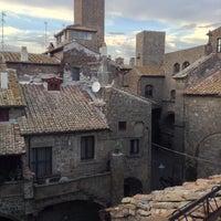 Photo taken at B&B Casa Di Giorgio by Francesco C. on 11/10/2013