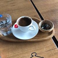 Снимок сделан в Demlik пользователем Aslı A. 4/20/2018