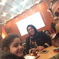 1/2/2018 tarihinde Aslı A.ziyaretçi tarafından Demlik'de çekilen fotoğraf