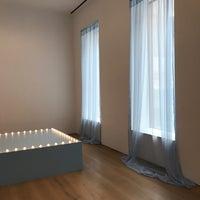 5/26/2017에 IrmaZandl T.님이 David Zwirner Gallery에서 찍은 사진