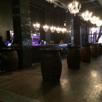 Photo taken at The Rum Exchange by Oscar J. on 4/15/2014