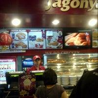 Photo taken at KFC / KFC Coffee by Sandy A. on 2/16/2013