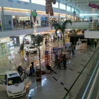 Photo taken at Plaza Valle by Marisol M. on 12/26/2012