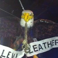 รูปภาพถ่ายที่ Dallas Eagle โดย Kevin M. เมื่อ 11/22/2012